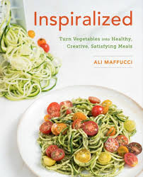 best cookbooks 10 best healthy cookbooks of 2015 healthista