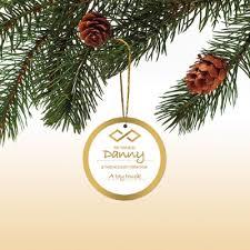 wrentham premium outlets elves for elders giving tree