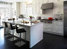 ideas for remodeling small kitchen best transitional kitchens remodel ideas jburgh homes