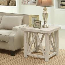 iron side tables for living room inspiration for home the best