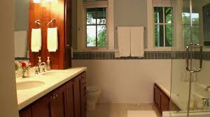 bathroom accessories decorating ideas outhouse bathroom decorating ideas