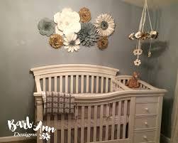 nursery decor barb ann designs