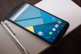 android nexus android 7 1 1 will be the end of the line for the nexus 6 and