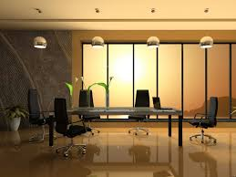 indoor lighting ideas office roomesignreaded images ideas in house vastu layout planner