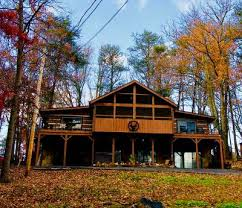 log cabins for sale in the smokies log cabins for sale in the