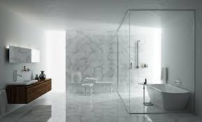 badezimmer design 105 badezimmer design ideen stein und holz kombinieren