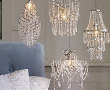 British Home Stores Lighting Chandeliers Childrens Table Lamp Argos Best Inspiration For Table Lamp