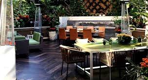 Emejing Patio Cover Design Ideas by Emejing Restaurant Patio Design Ideas Pictures Interior Design