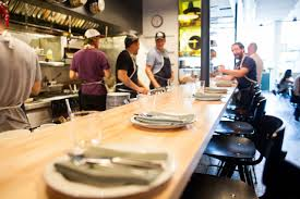 restaurants open on thanksgiving in chicago jason vincent goes big at giant restaurant review chicago reader