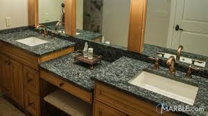 Jack And Jill Bathroom Jack And Jill Set Up Busy Bathroom Ideas Bathroom Design