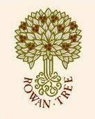 image result for rowan tree murals