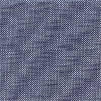 Bulk Upholstery Fabric Galaxy Robins Egg Fabric Amanda U0027s Room Pinterest Discount