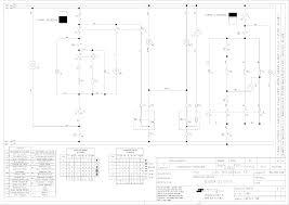 100 cooker wiring diagram uk zanussi zht610x 94961052500