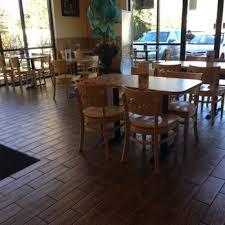 tropical smoothie cafe order food juice bars
