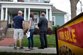 Cheapest Houses In Usa by Trump Effect That House You Want Got 16 000 More Expensive Since
