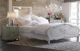 Shabby Chic Window Treatment Ideas by White Teenage Girls Room Design Shabby Chic Bedroom Curtains Black