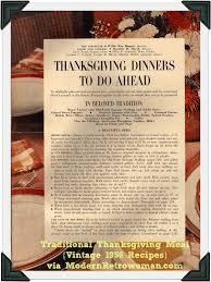 thanksgiving thanksgivingenu ideas 2015thanksgiving non