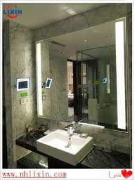 Hotel Bathroom Mirrors by 10 Best Ceiling Designs Images On Pinterest Ceiling Design