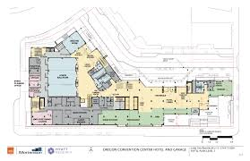 hotel floor plan dwg 100 hotel floor plan dwg five dwg projects free download