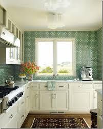 cuisine vert d eau cuisine vert d eau home tour pretty house with cuisine vert