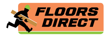 flooring specialists south africa wood laminate flooring