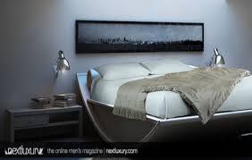 small bedroom design ideas for men interiors design