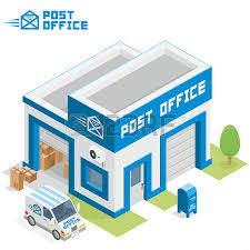 bureau clipart office clipart post office pencil and in color office clipart