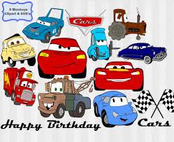 Disney Cars Home Decor Radiator Springs Racers Pin 03 Mater Characters Disney Cars Cars