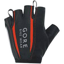 bike clothing gore bike wear power 2 0 gloves competitive cyclist