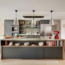 Modern Design Kitchen by Best 20 Steel Wardrobe Ideas On Pinterest Side Table Lamps