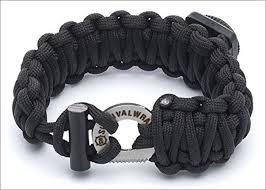 black survival bracelet images 30 best paracord bracelets and cool survival bracelets awesome jpg