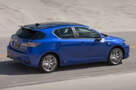 lexus ct200h key battery 2016 lexus ct 200h warning reviews top 10 problems you must know