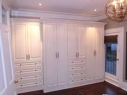 closet design online home depot outdoor online closet design luxury why do i need a custom closet