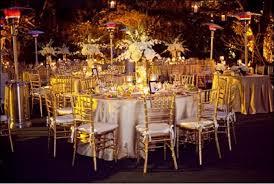 wedding planners miami wedding at the mayfair in miami fl miami wedding venues on villa