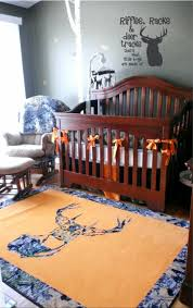 Nursery Decor Ideas For Baby Boy Rustic Nursery Themes Pictures Nursery Decor Ideas April 2018