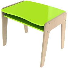 bureau bébé bois bureau enfant vert bureau baba enfant bureau en bois pour enfants