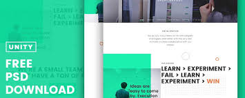 website templates free download psd 50 free web design layout photoshop psd templates
