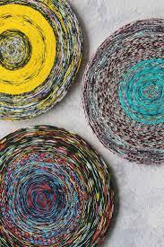 Fabric Rug 361 Best Carpet U0026 Rugs Images On Pinterest Carpets Textile