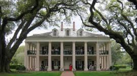 southern style homes 2015 21 southern style homes decorating ideas