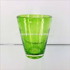 wine glasses glassware wine glasses glassware suppliers and