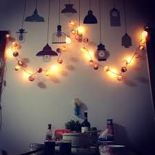 Colored Lights For Room by Compare Prices On Colored Cotton Balls Online Shopping Buy Low