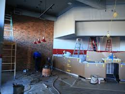 corpus christi jimmy s set to open in january
