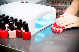 nail salon alexandria nail salon 56308 vip nails