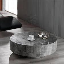 furniture amazing big ottoman furniture rattan storage ottoman