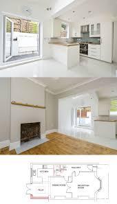 open living room kitchen floor plans kitchen kitchen superb open modern floor plans small living room