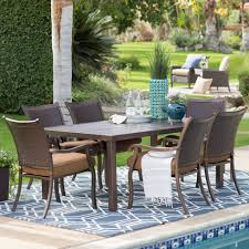 patio furniture ct craigslist home outdoor decoration