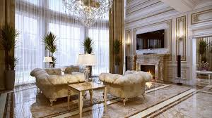 French Home Decorating Ideas French Home Design