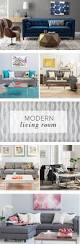 262 best images about home on pinterest hipster bedrooms