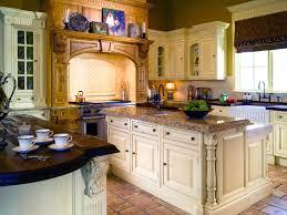 bathroom appealing types kitchen countertops home design ideas