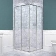 shower door spacer glass shower door seal gap seal strip gap seal strip suppliers and